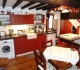 The Cross Keys Holiday Cottage 4*