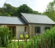 Cysgod Bach Self Catering Cottage for 2