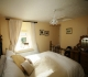 Pen Y Banc Self Catering Holiday Cottage 4*