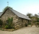 Pen Cefn Cottage Holidays 4*