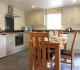 Rhyd Gethin Barn - High Quality 4* Self Catering Accommodation.