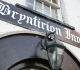 The Bryntirion Inn