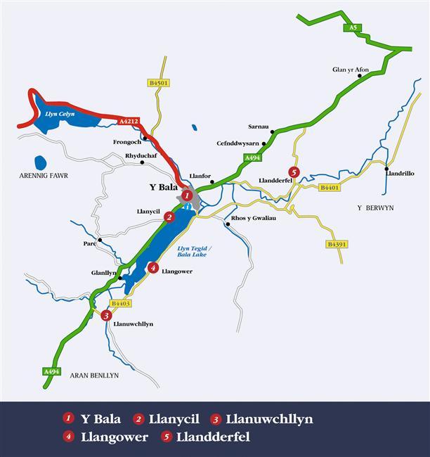Best İdeas Download Bristol Uk Map